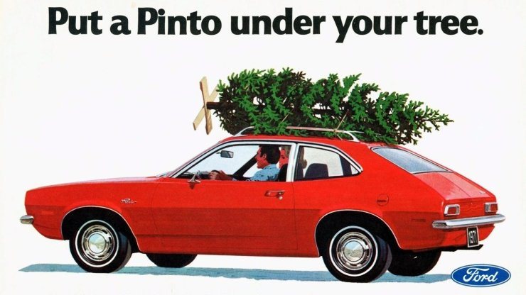 put_a_pinto_under_your_tree_print_ads_0f06d7de-ef94-4b17-aa17-ae91c2759177