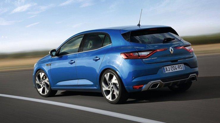 Renault-Megane-2016-1600-42
