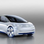 volkswagen-i-d-concept-1