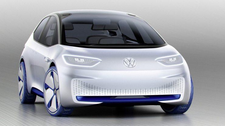 volkswagen-i-d-concept-2-copia