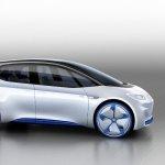 volkswagen-i-d-concept-4