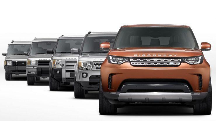 land-rover-discovery-familia