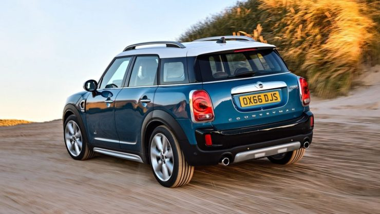 2017-mini-countryman-94