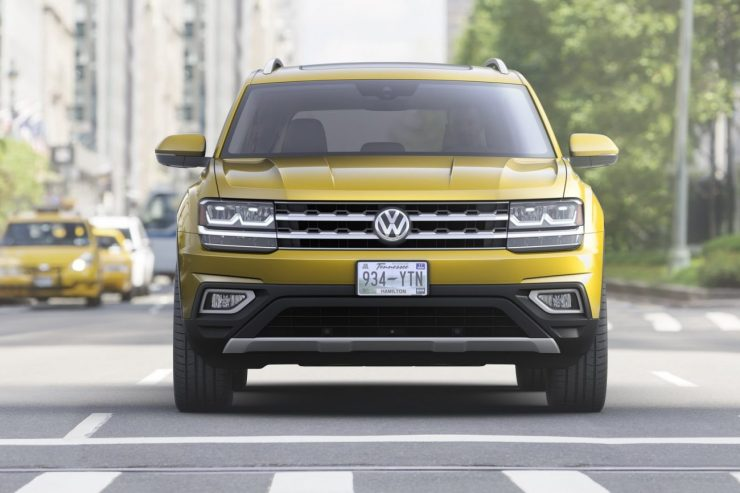 vw-atlas-1