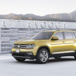 vw-atlas-4