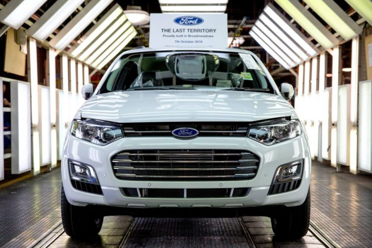ultimo_ford_territory