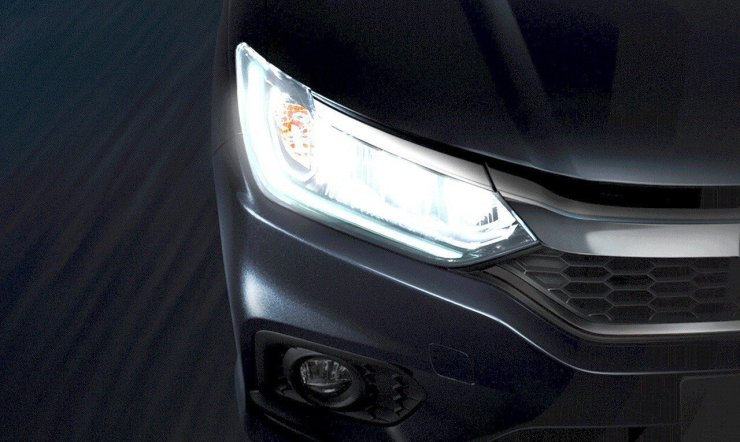 2017-honda-city-india-bound-teased