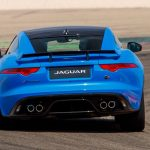 jaguar_f-type_svr_coupe_26