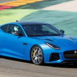jaguar_f-type_svr_coupe_28