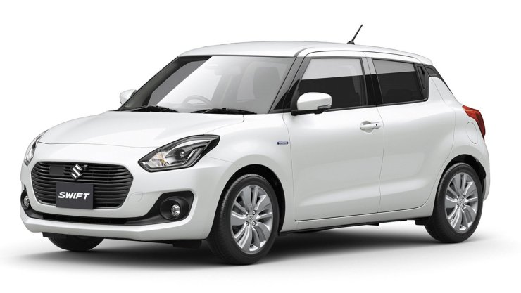suzuki-swift-2017-08