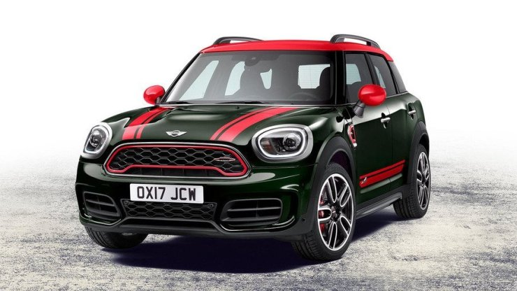 2018-mini-countryman-john-cooper-works