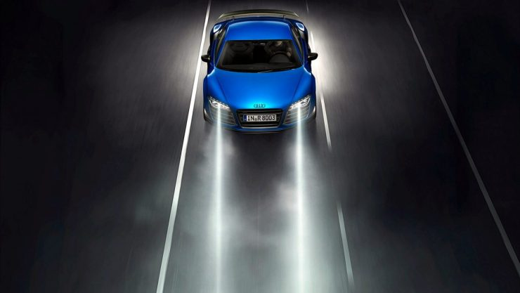 Audi-R8-LMX-5201
