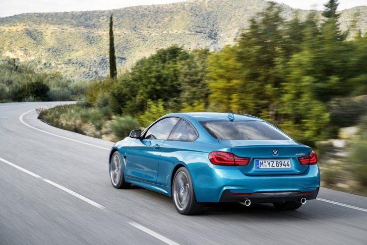 BMW-serie-4-2018-51