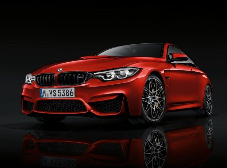 BMW-serie-4-2018-91