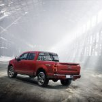 ford-f150-201802