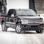 ford-f150-201809