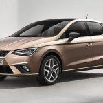 New-SEAT-Ibiza004H