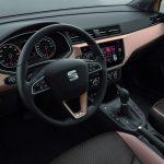 New-Seat-Ibiza-13