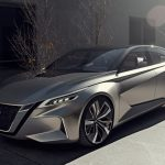 nissan-vmotion2-concept-1