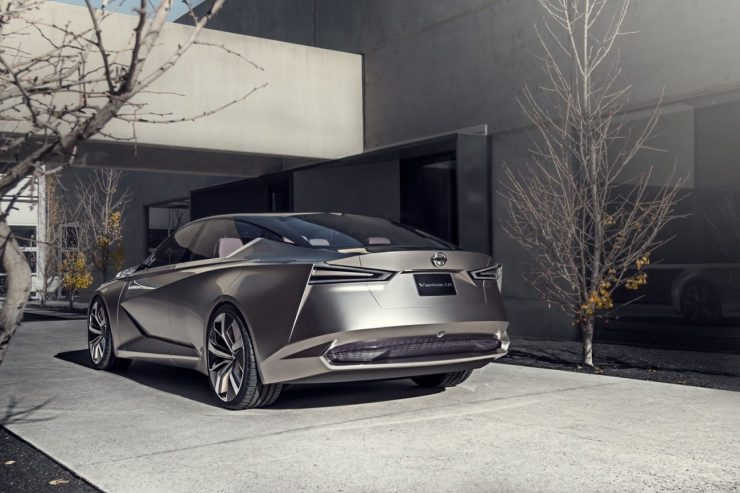 nissan-vmotion2-concept-5