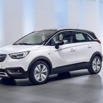 Opel-Crossland-02