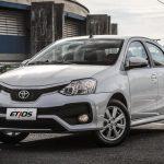 Toyota Etios 2018 (11)