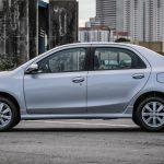 Toyota Etios 2018 (14)