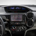 Toyota Etios 2018 (21)