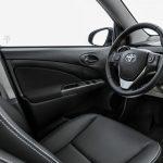 Toyota Etios 2018 (23)