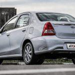 Toyota Etios 2018 (4)