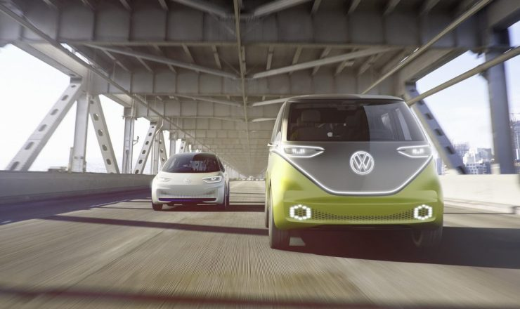 vw-id-buzz-003