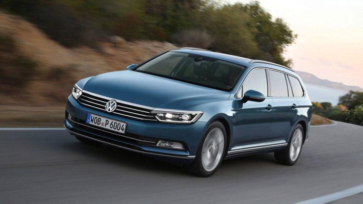 Volkswagen-Passat_Variant-2015-1600-06