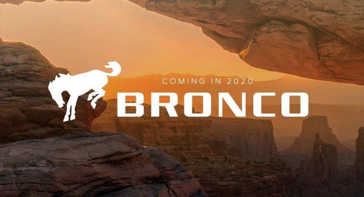 bronco-logo55