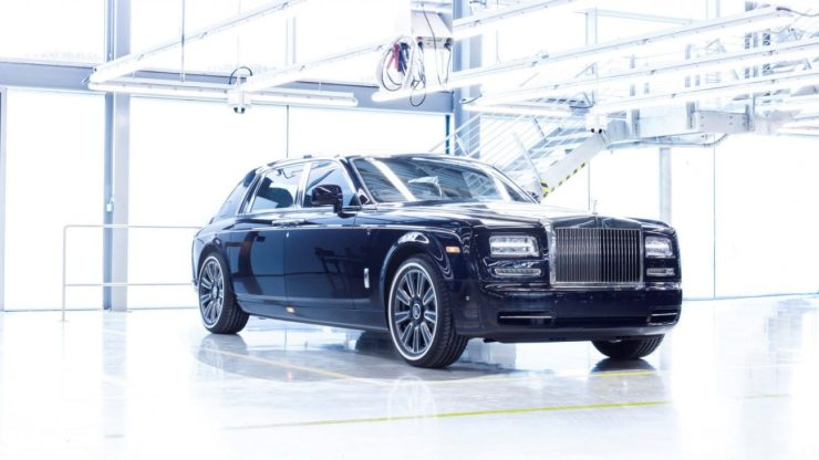 final-rolls-royce-phantom-capa