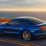 ford-mustang-201801