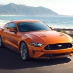 ford-mustang-201807