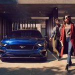 ford-mustang-201812