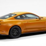 ford-mustang-201828
