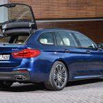 2018-BMW-5-Series-Touring-13