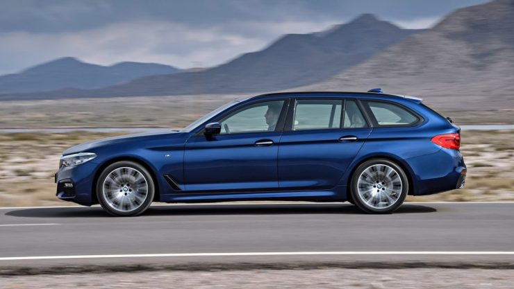 2018-BMW-5-Series-Touring-33