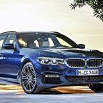 2018-BMW-5-Series-Touring-39