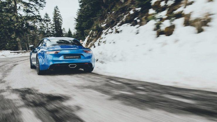 2018-alpine-a110