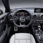 Audi-RS3-Sportback-09