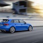 Audi-RS3-Sportback-14