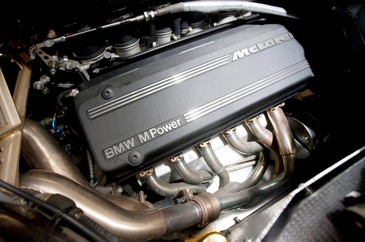 BMW-V12-McLaren-F1-moteur