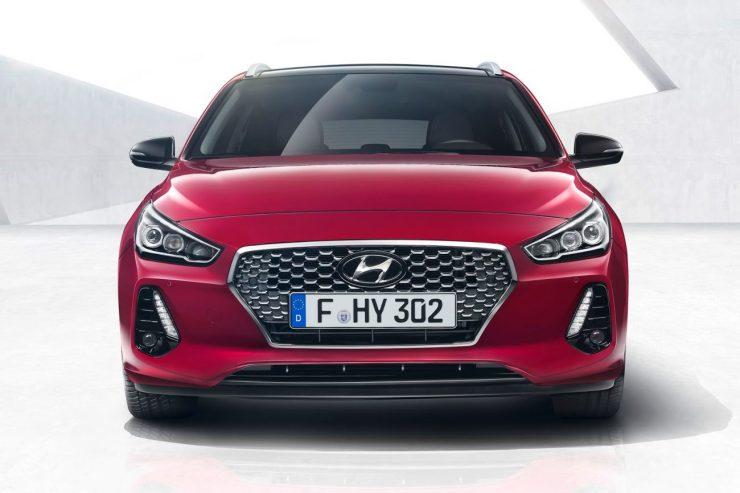 Hyundai-i30-Tourer-5