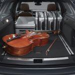 Opel-Insignia-Sports-Tourer-09