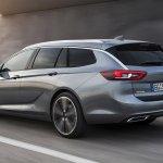 Opel-Insignia-Sports-Tourer-capa