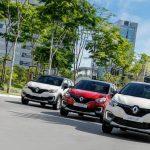 Renault-Captur-2018-19