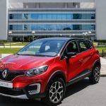 Renault-Captur-2018-20